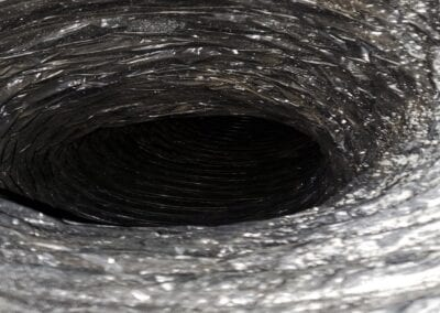 Clear Air Duct Service